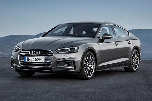 Audi A1 Sportback 2020 Specificaties En Technische Gegevens